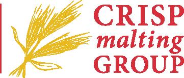 crisp-maltings-logo-small